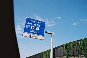 Mit Autogas in den Urlaub – unser Rat für die Reise