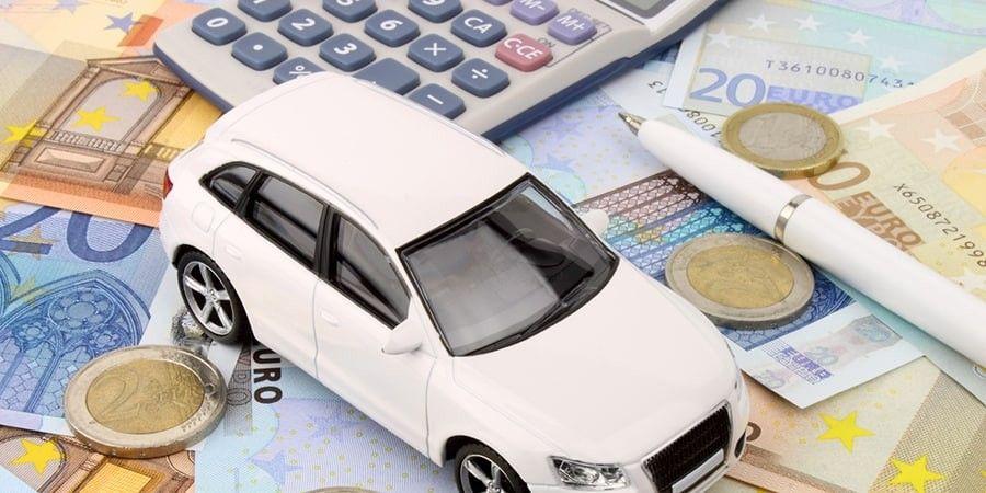 3% sparen: Mehrwertsteuer-Senkung